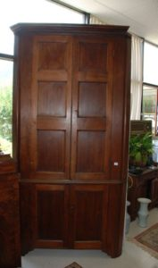 antique corner cupboard,furniture,decorative cabinet,